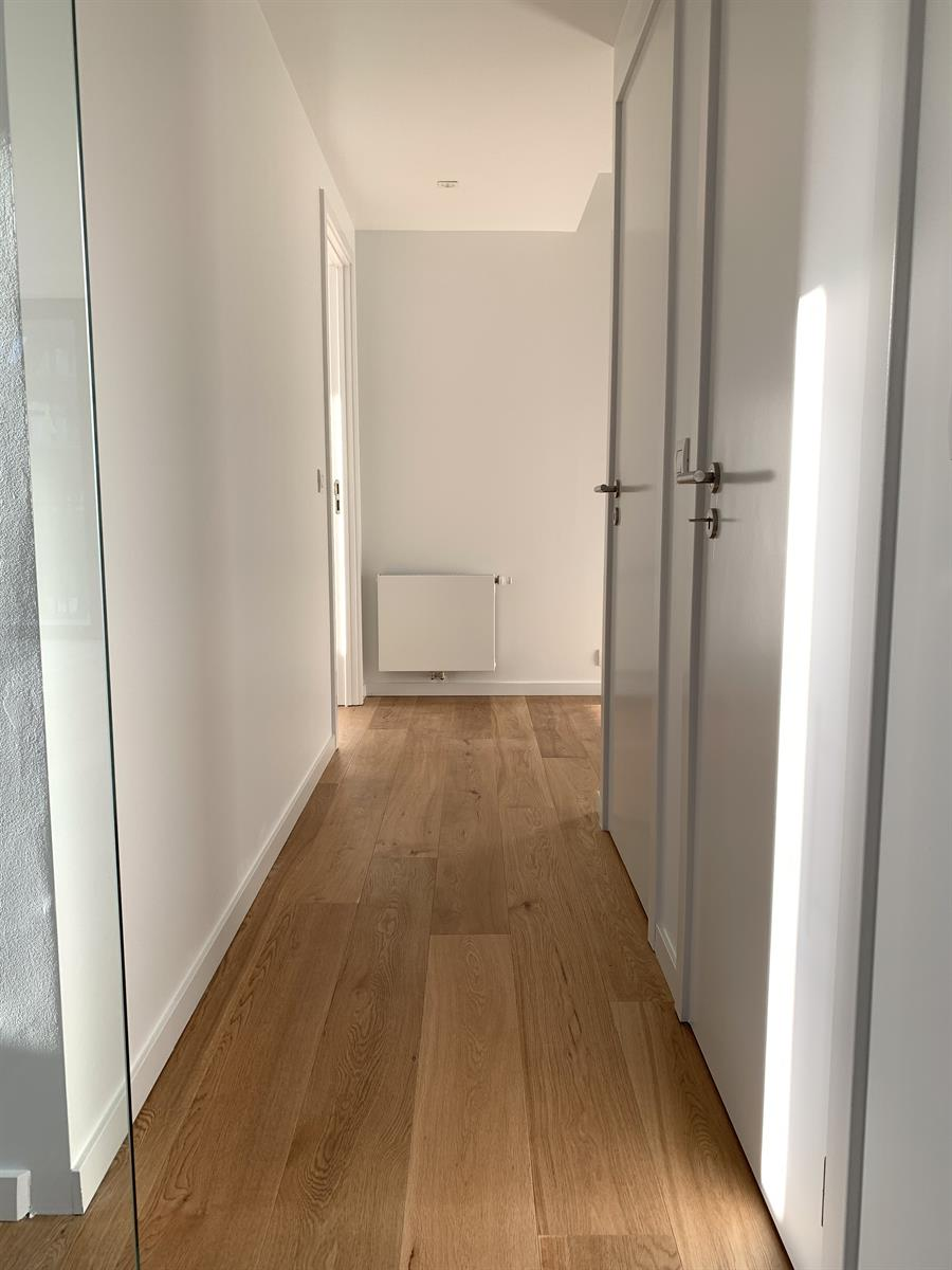 Exceptional apartment  - Watermael-Boitsfort - #3857218-12