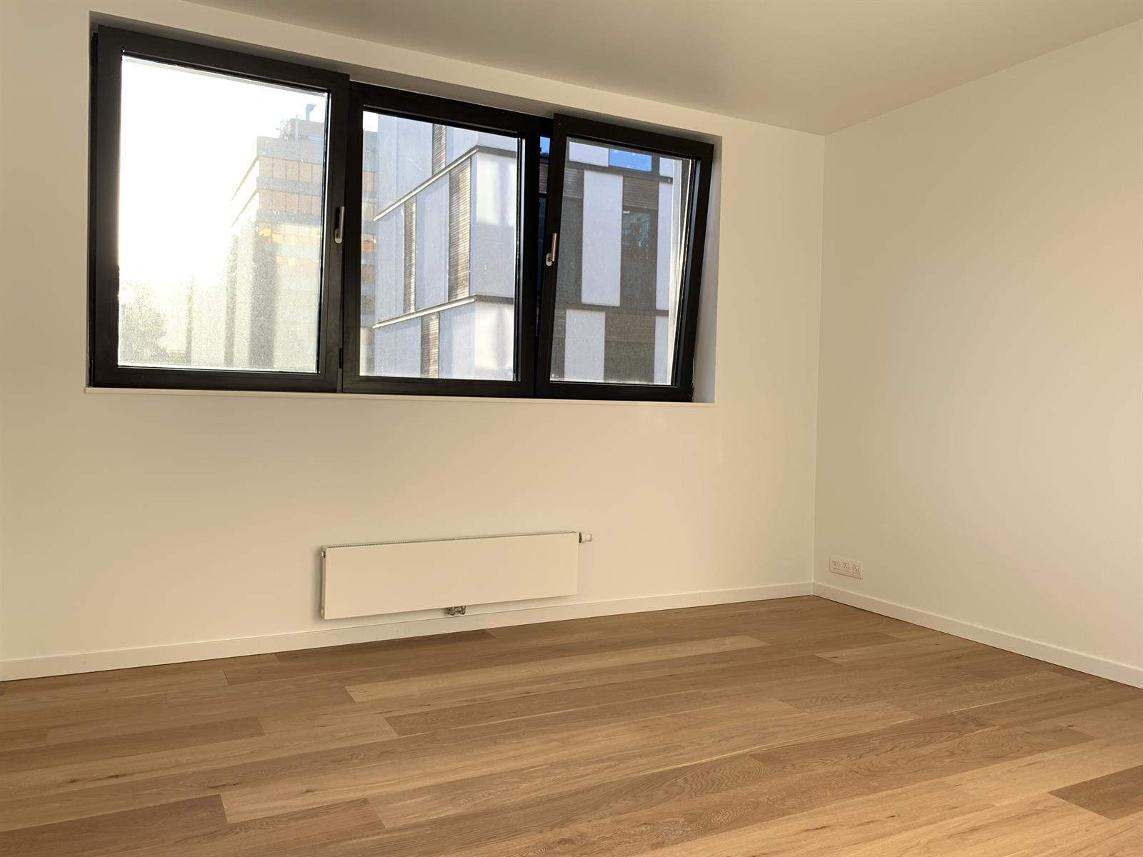 Exceptional apartment  - Watermael-Boitsfort - #3857218-8