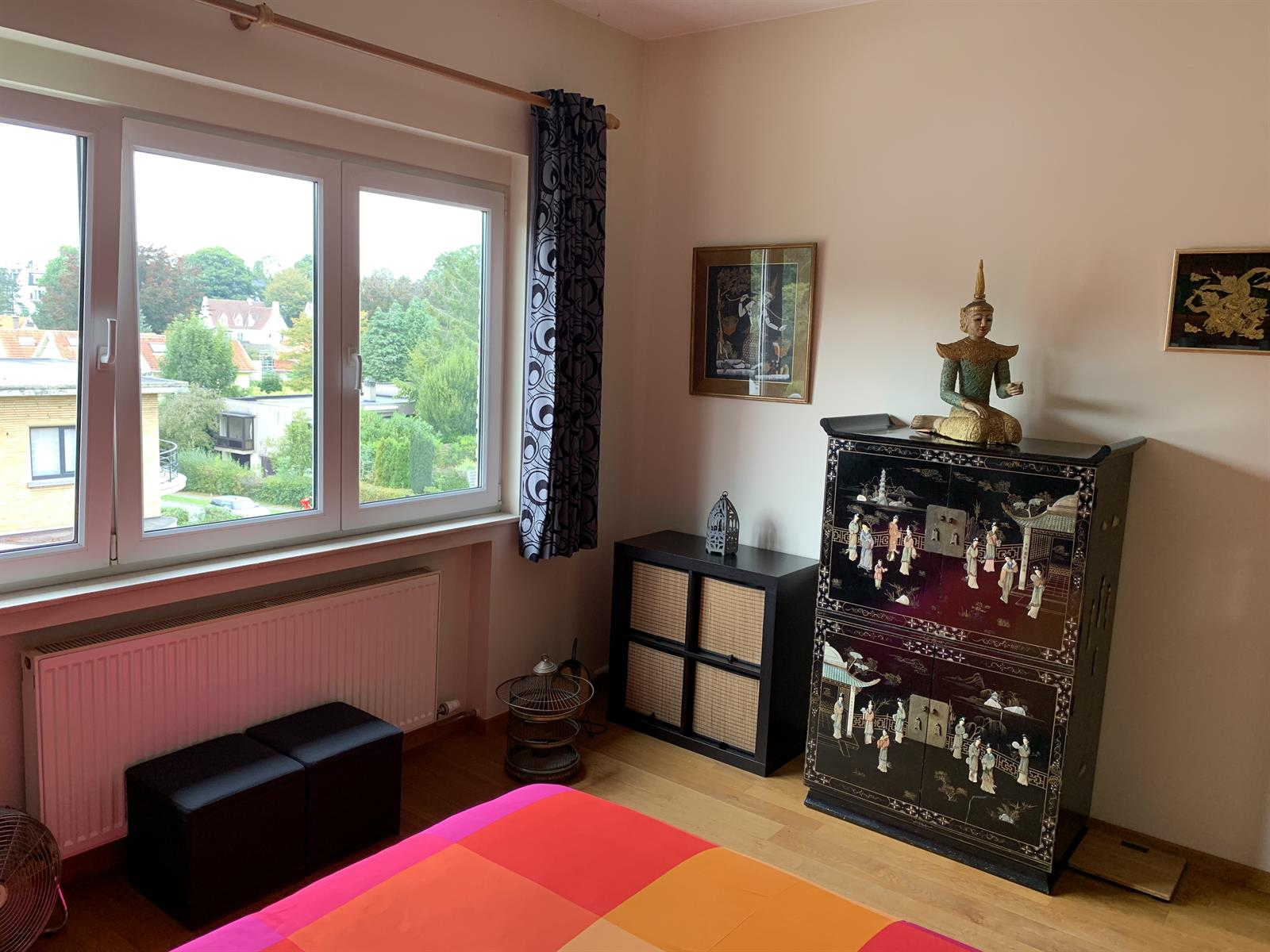 Appartement - Uccle - #3858021-14