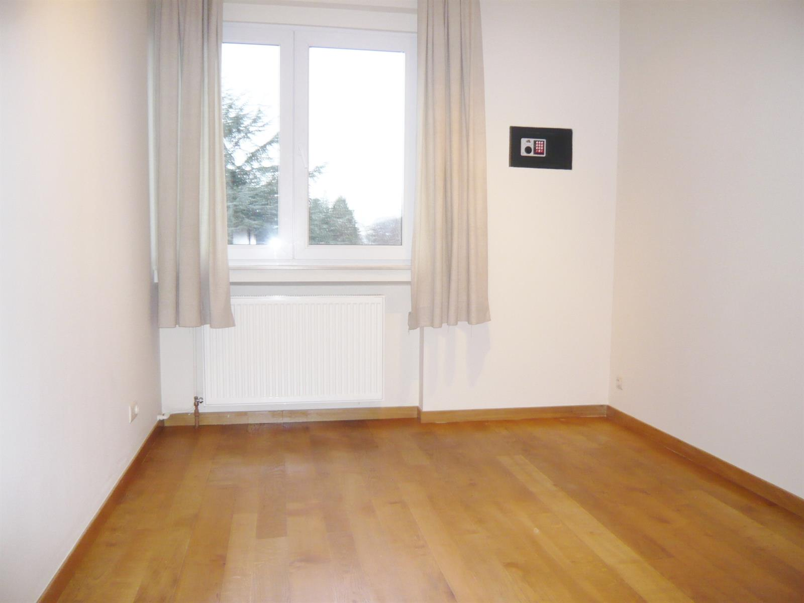 Appartement - Uccle - #3858021-3
