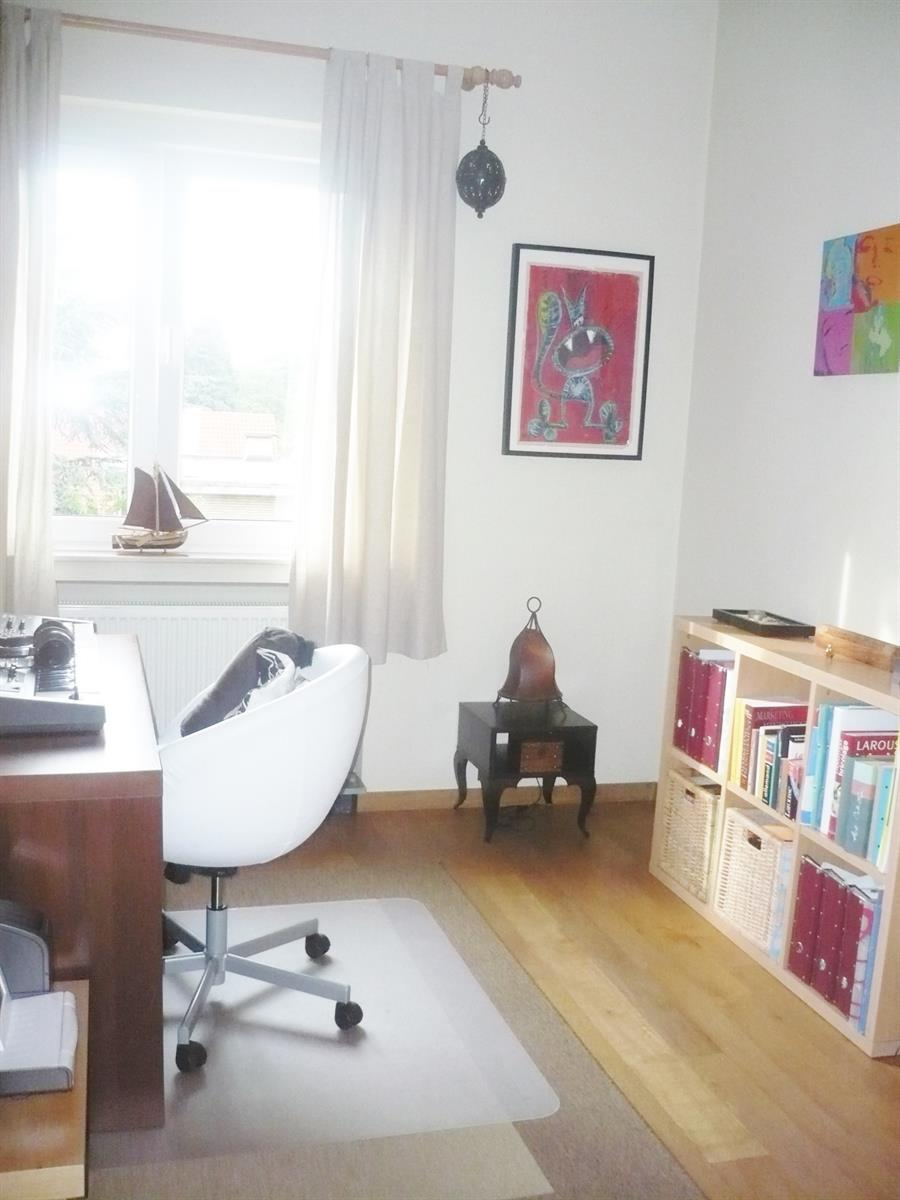 Appartement - Uccle - #3858021-17
