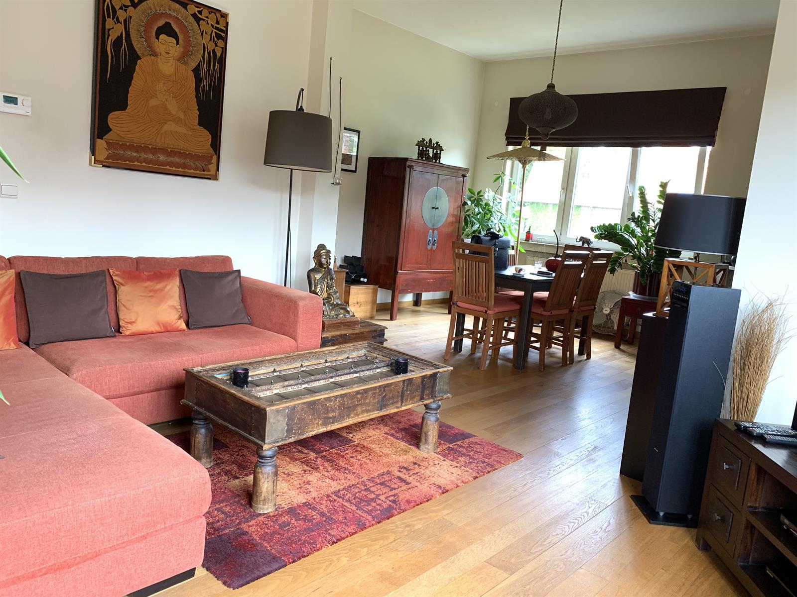 Appartement - Uccle - #3858021-6