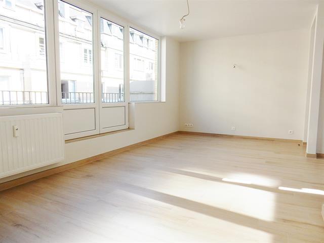 Studio - Bruxelles - #3862855-0