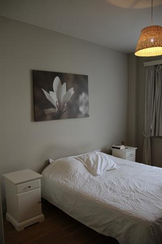 Flat - Ixelles - #3874942-4