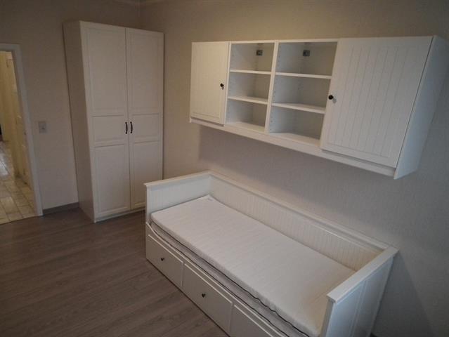 Flat - Ixelles - #3874942-7