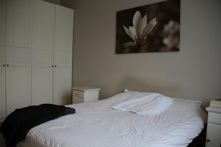 Flat - Ixelles - #3874942-5