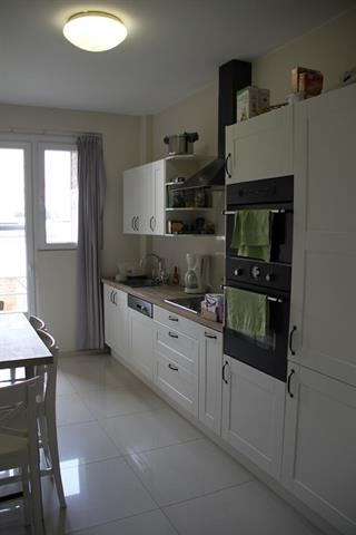 Flat - Ixelles - #3874942-3