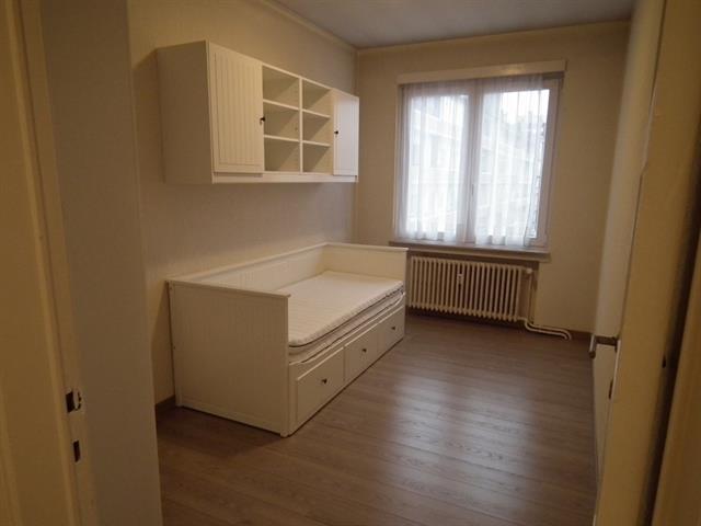 Flat - Ixelles - #3874942-8