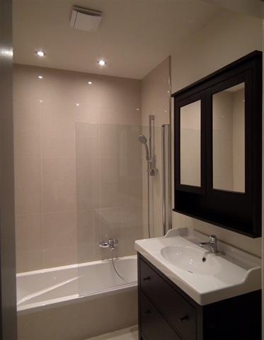 Flat - Ixelles - #3874942-6