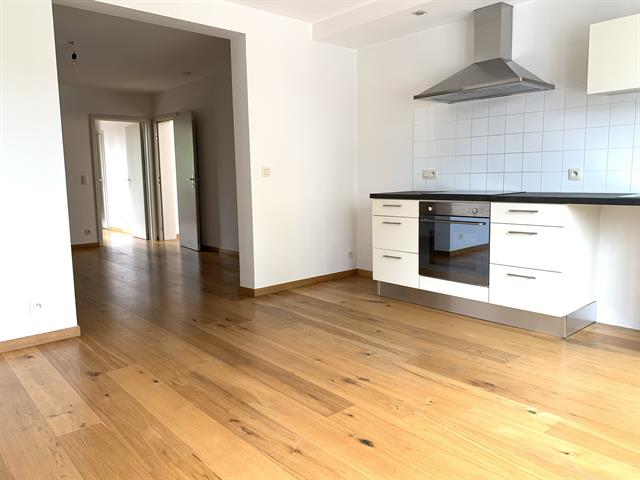 Appartement - Uccle - #3874957-2