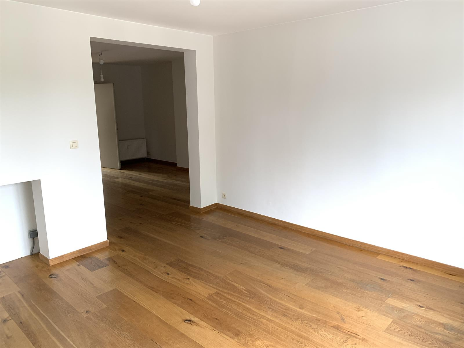 Appartement - Uccle - #3874961-2