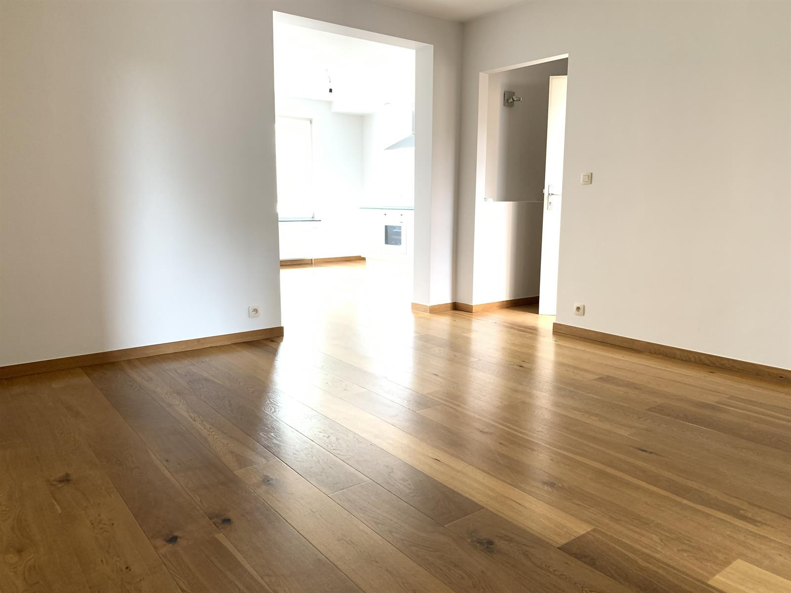 Appartement - Uccle - #3874961-3