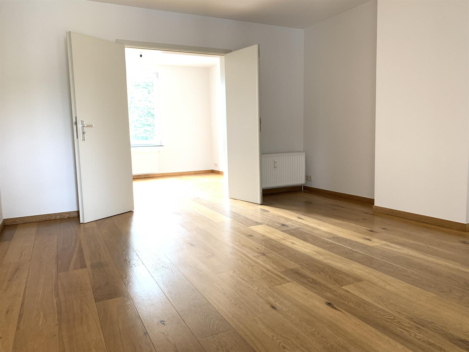 Appartement - Uccle - #3874961-5