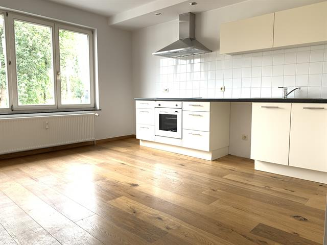 Appartement - Uccle - #3874961-0
