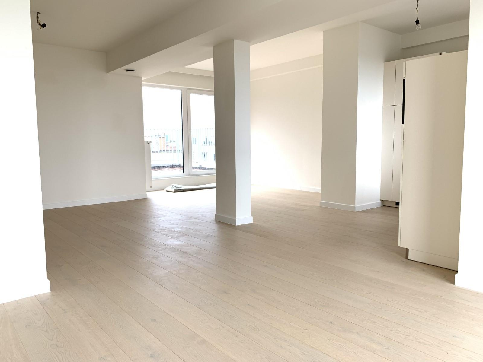 Appartement exceptionnel - Schaerbeek - #3875201-11