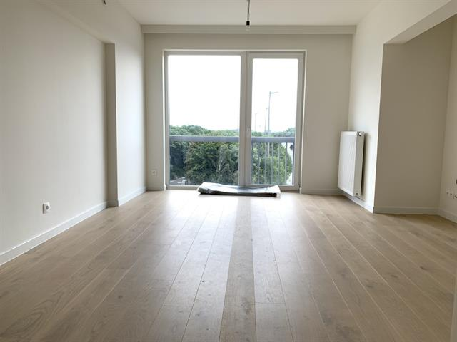 Appartement exceptionnel - Schaerbeek - #3875224-22