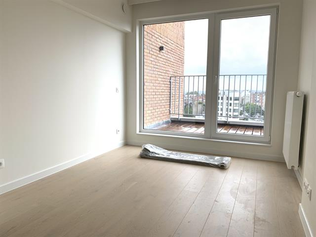 Appartement exceptionnel - Schaerbeek - #3875224-7