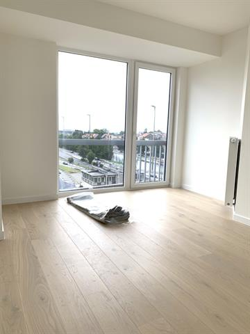 Appartement exceptionnel - Schaerbeek - #3875224-20