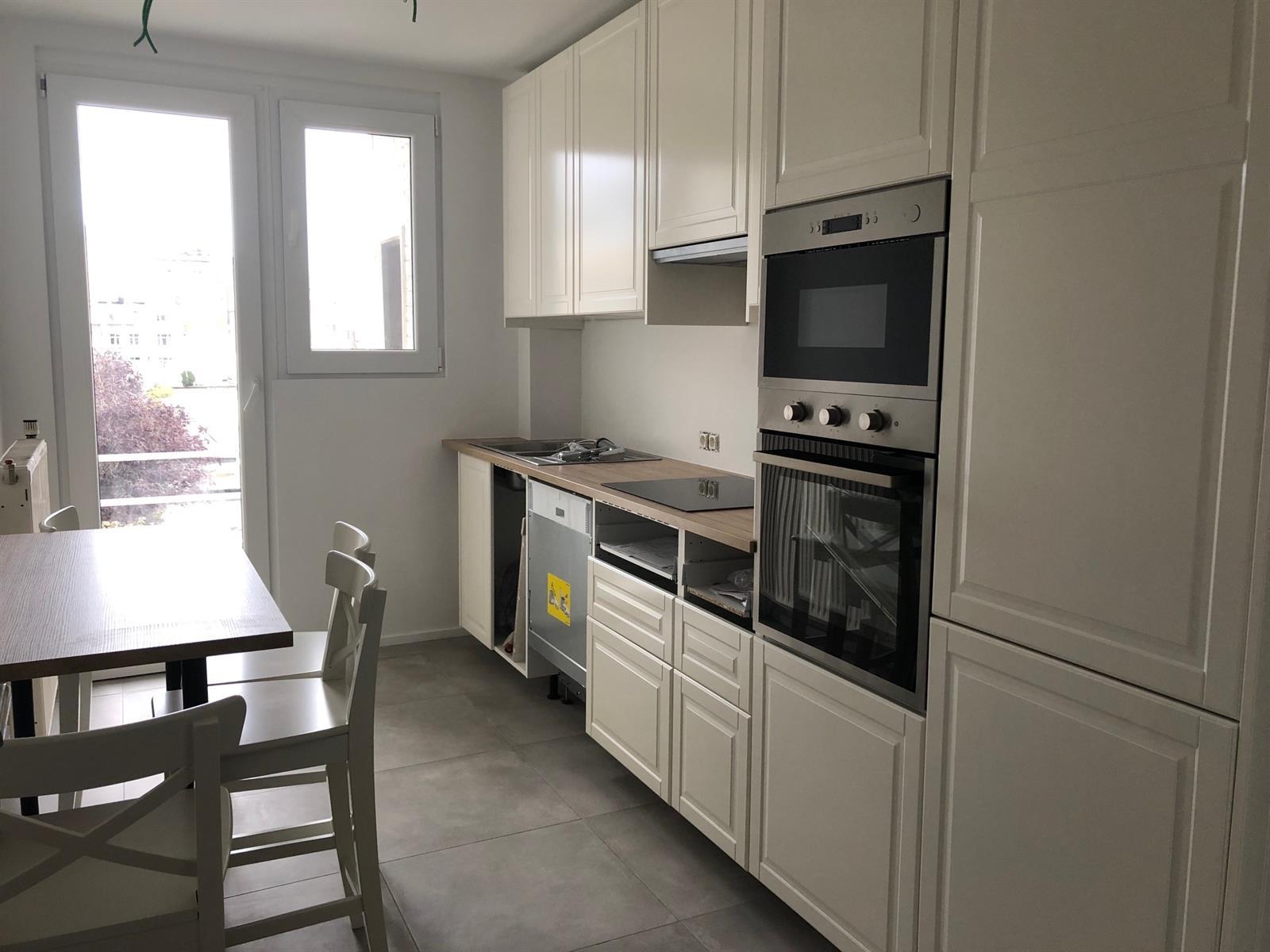 Appartement - Ixelles - #3887584-4