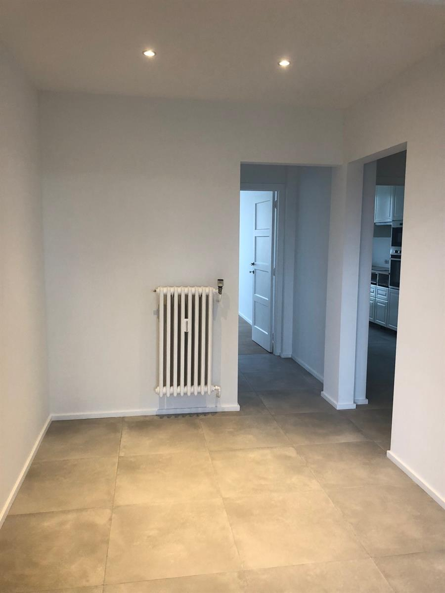 Appartement - Ixelles - #3887584-5