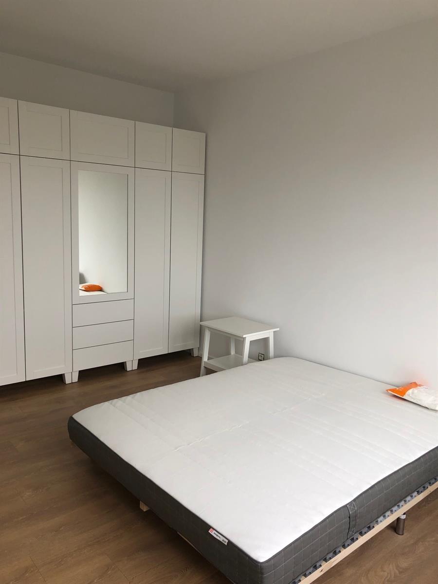 Appartement - Ixelles - #3887584-6