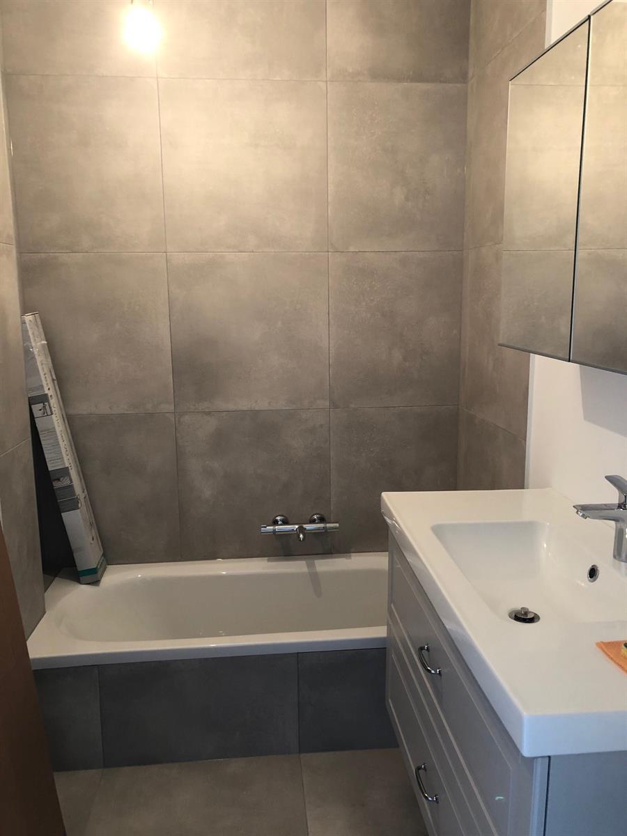 Appartement - Ixelles - #3887584-8