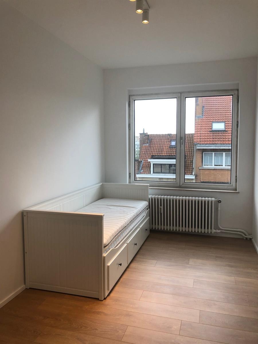 Appartement - Ixelles - #3887584-9