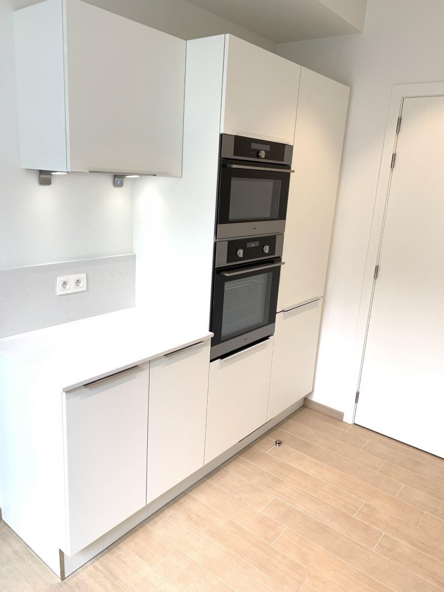 Appartement exceptionnel - Ixelles - #3915694-6