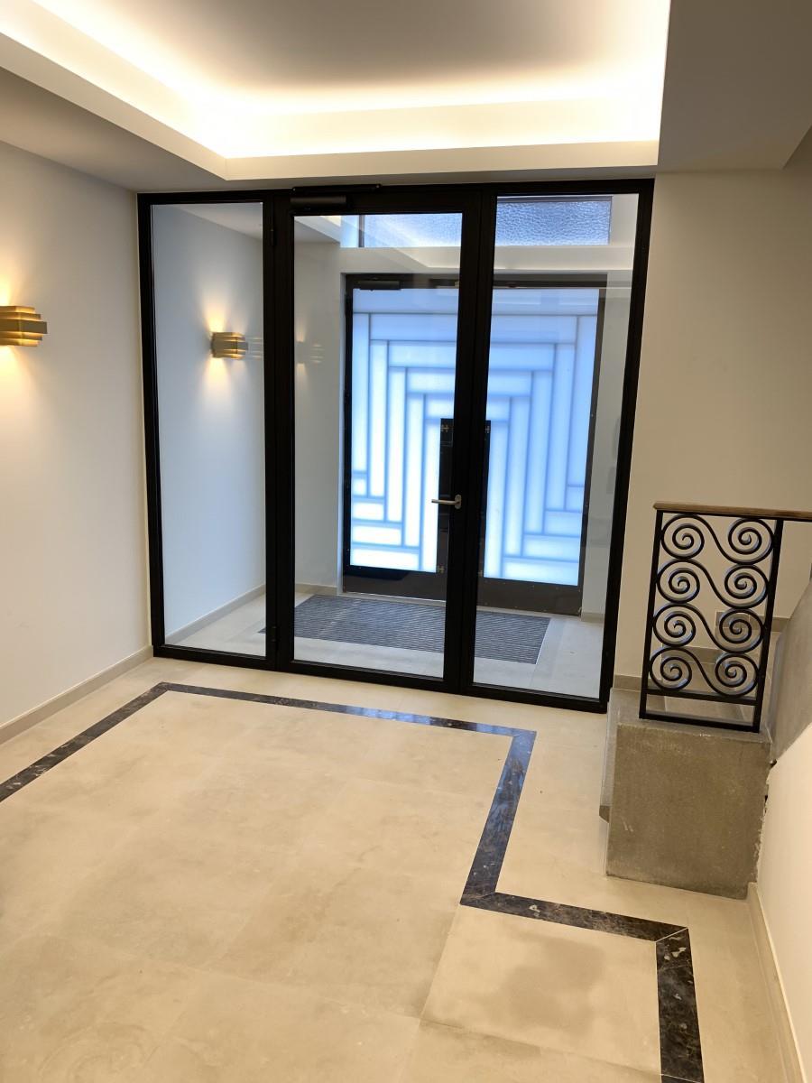Appartement exceptionnel - Ixelles - #3915694-18