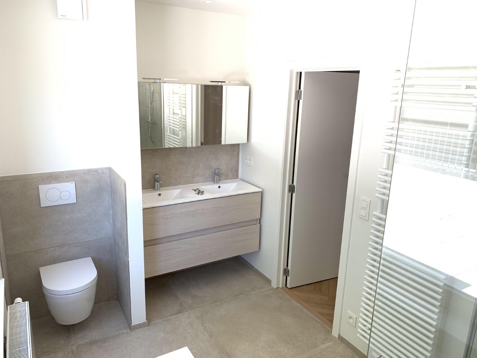 Villa - Uccle - #3915747-9