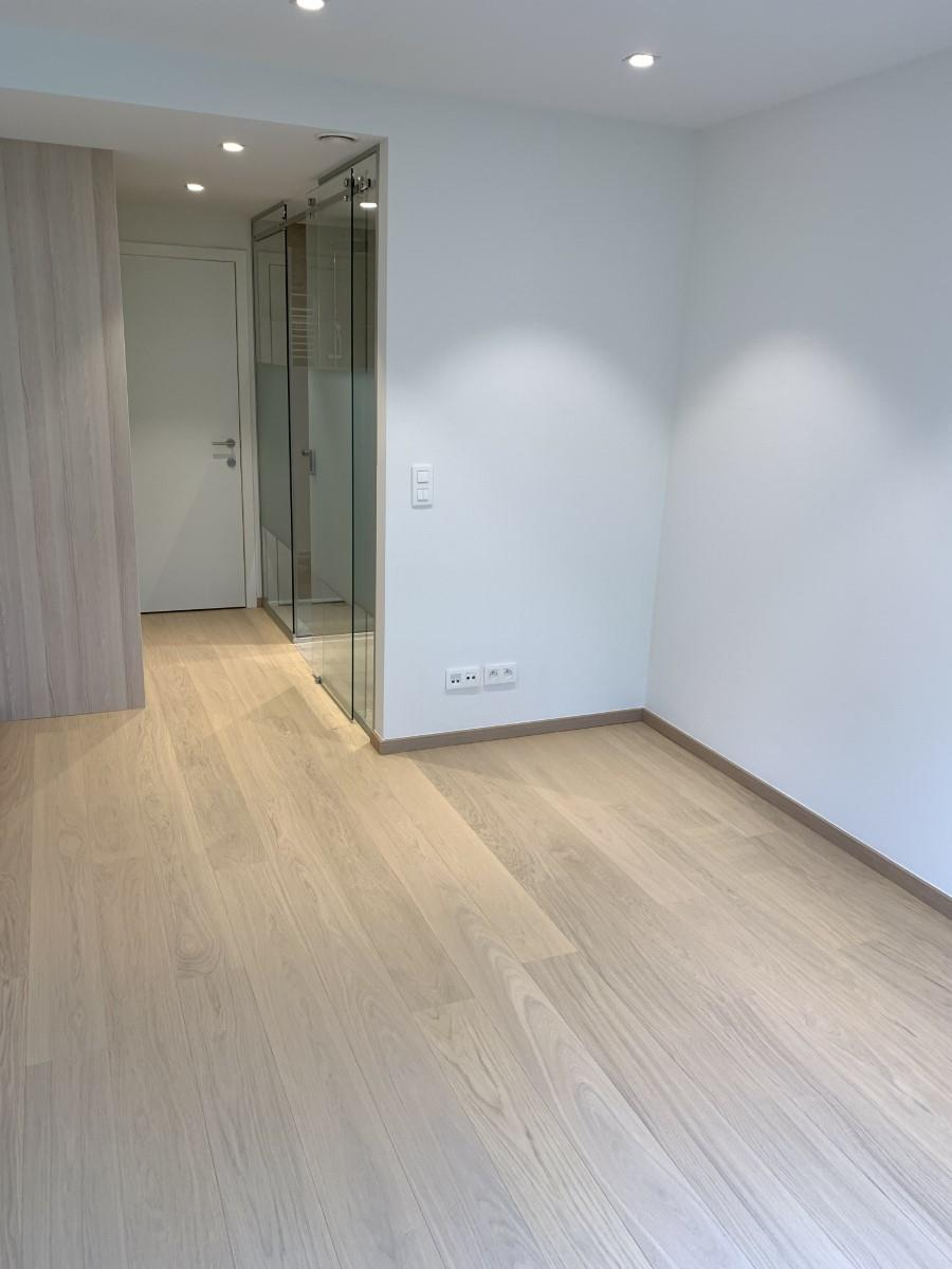 Exceptional apartment  - Ixelles - #3915780-12