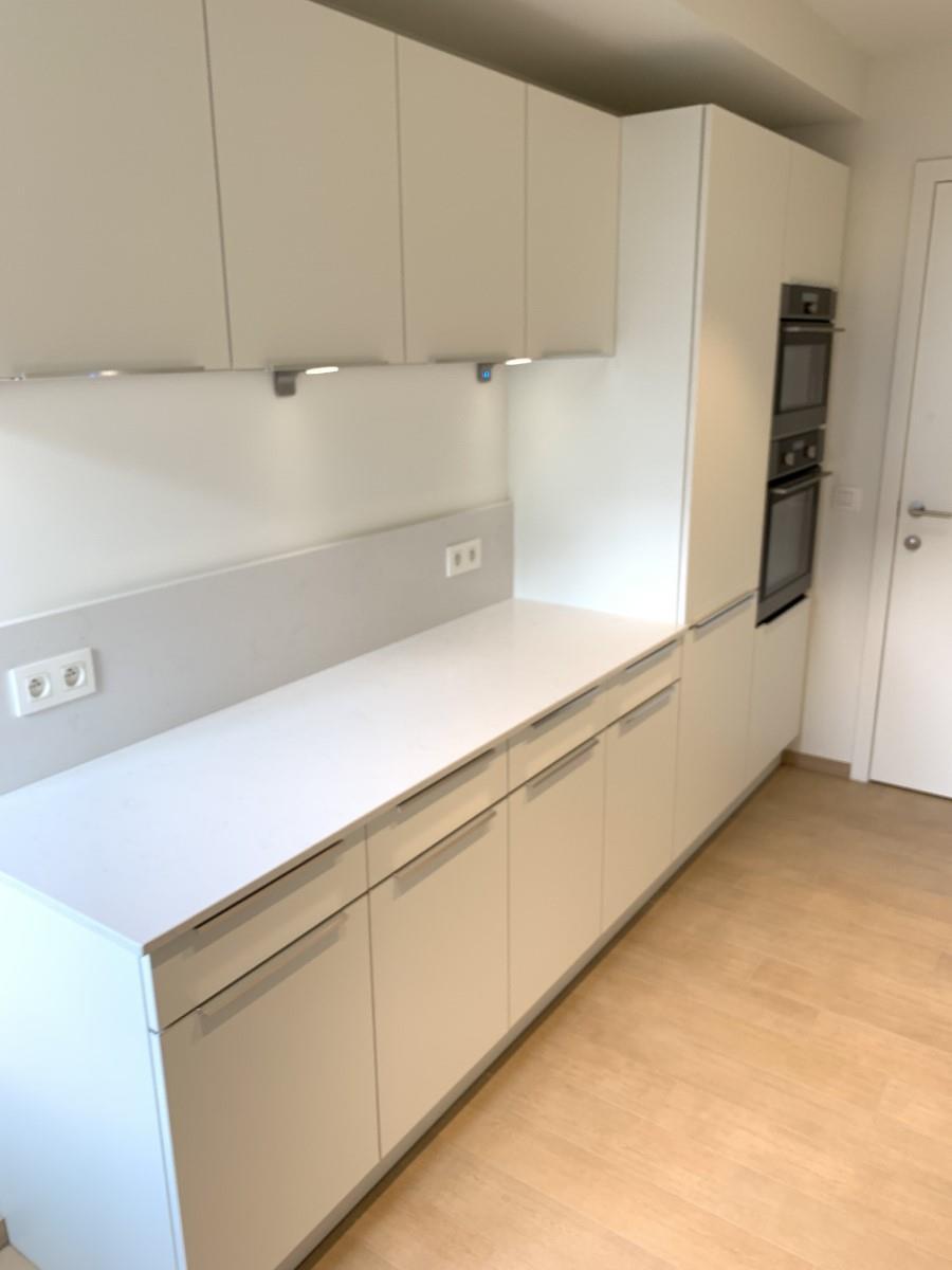 Exceptional apartment  - Ixelles - #3915781-3