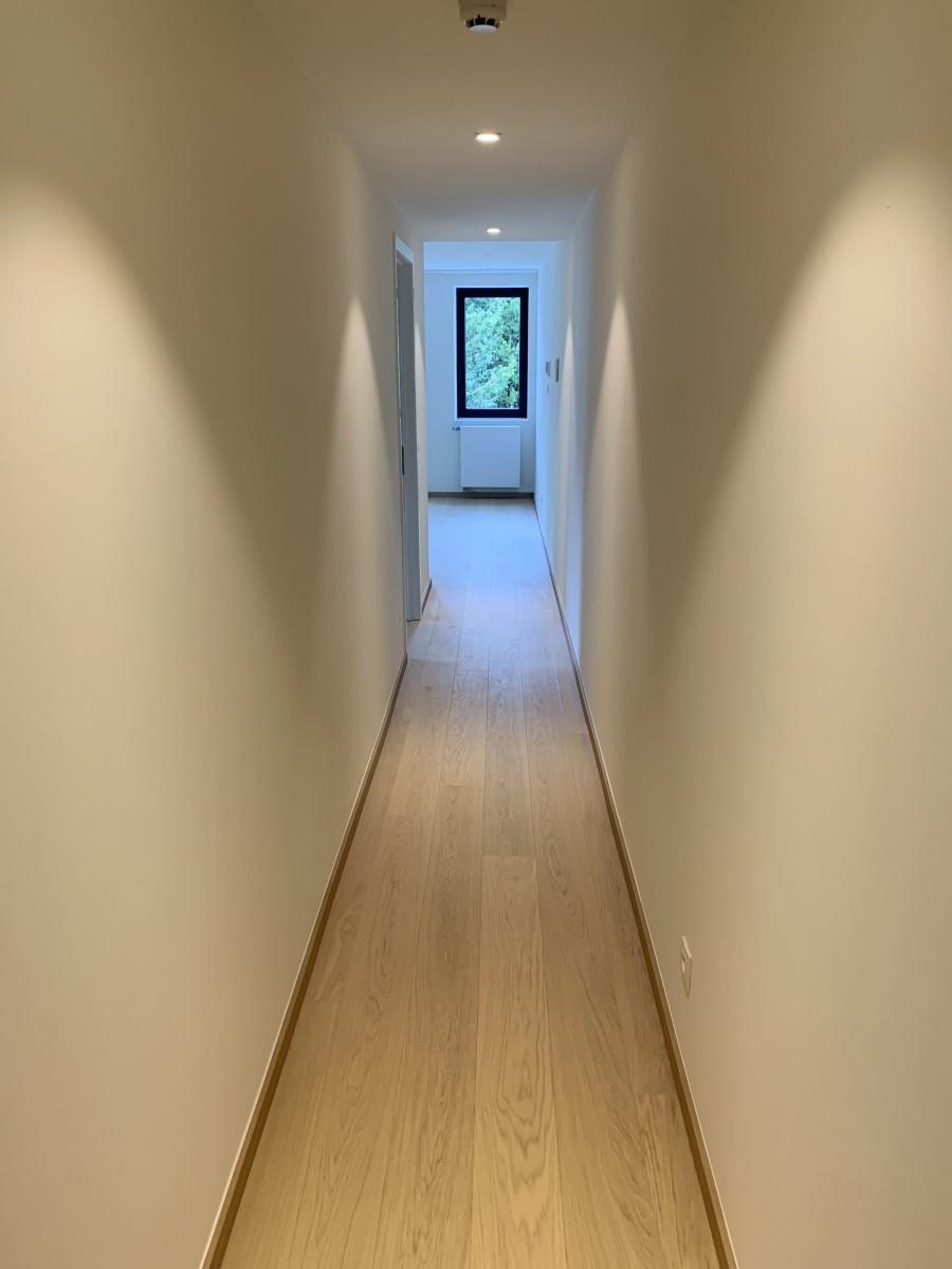 Exceptional apartment  - Ixelles - #3915781-4