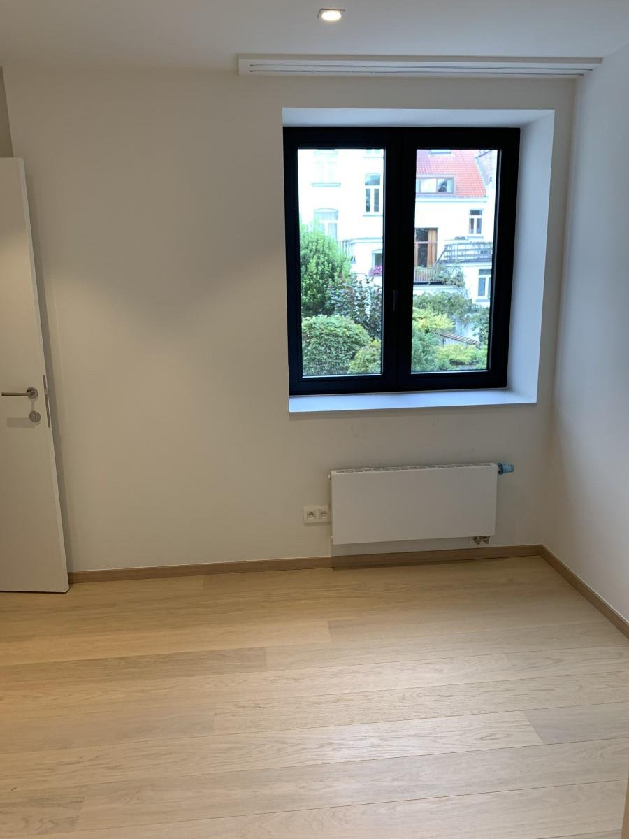 Exceptional apartment  - Ixelles - #3915781-8