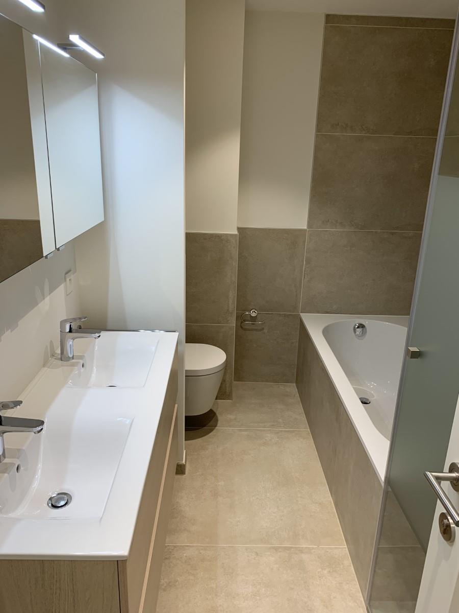 Appartement exceptionnel - Ixelles - #3915781-7