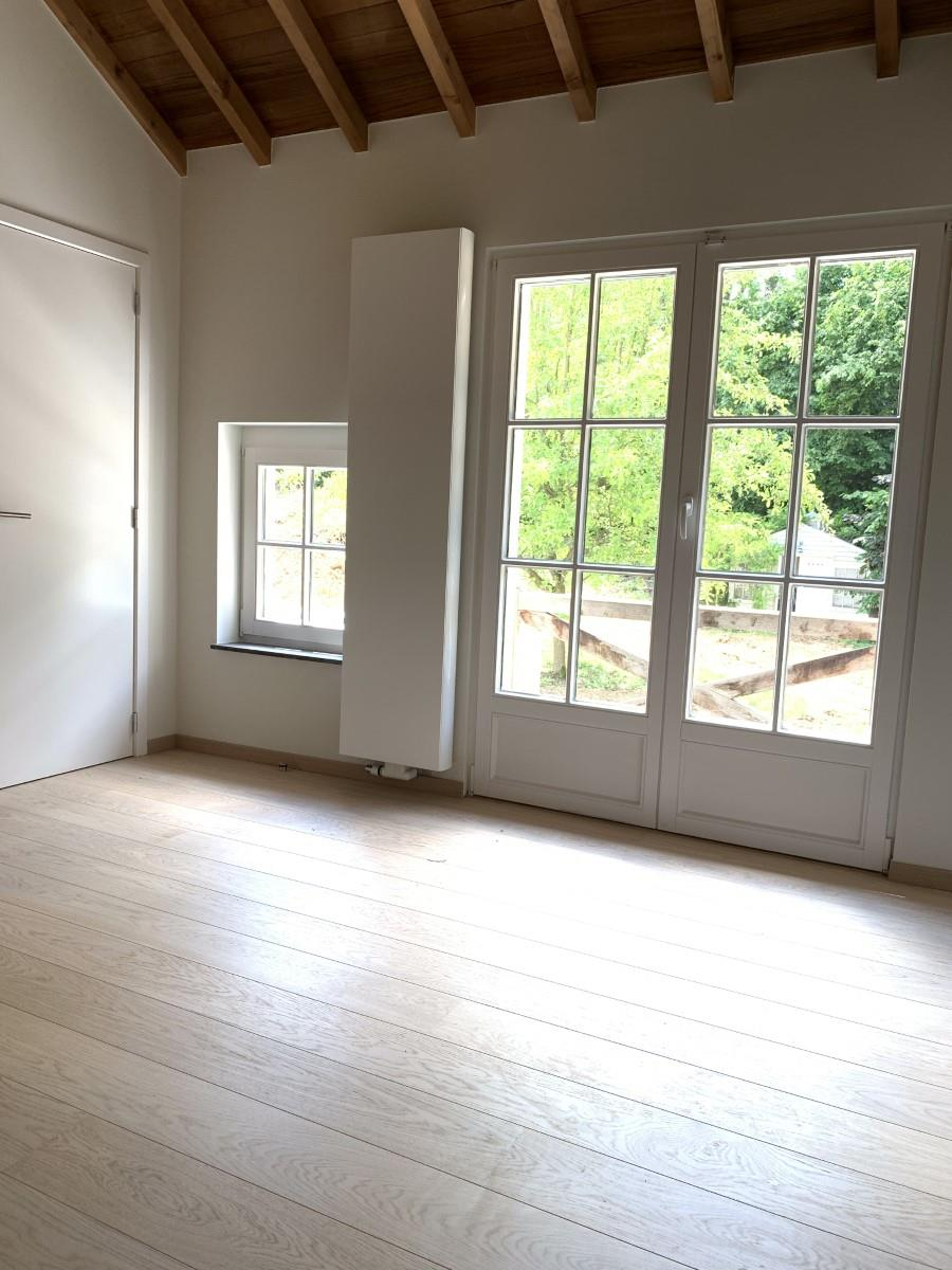 Exceptional house - Uccle - #3915784-5