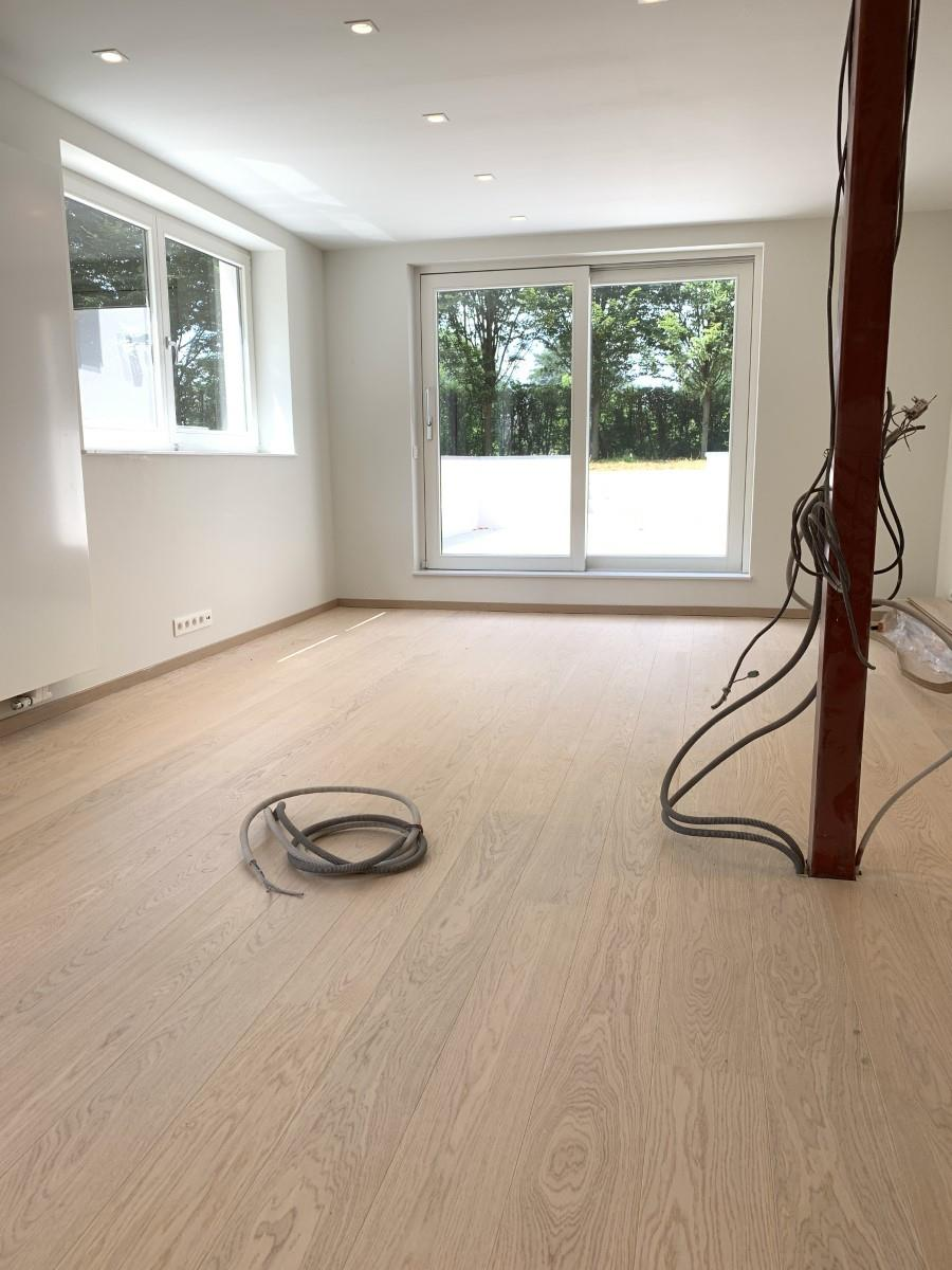 Exceptional house - Uccle - #3915784-8