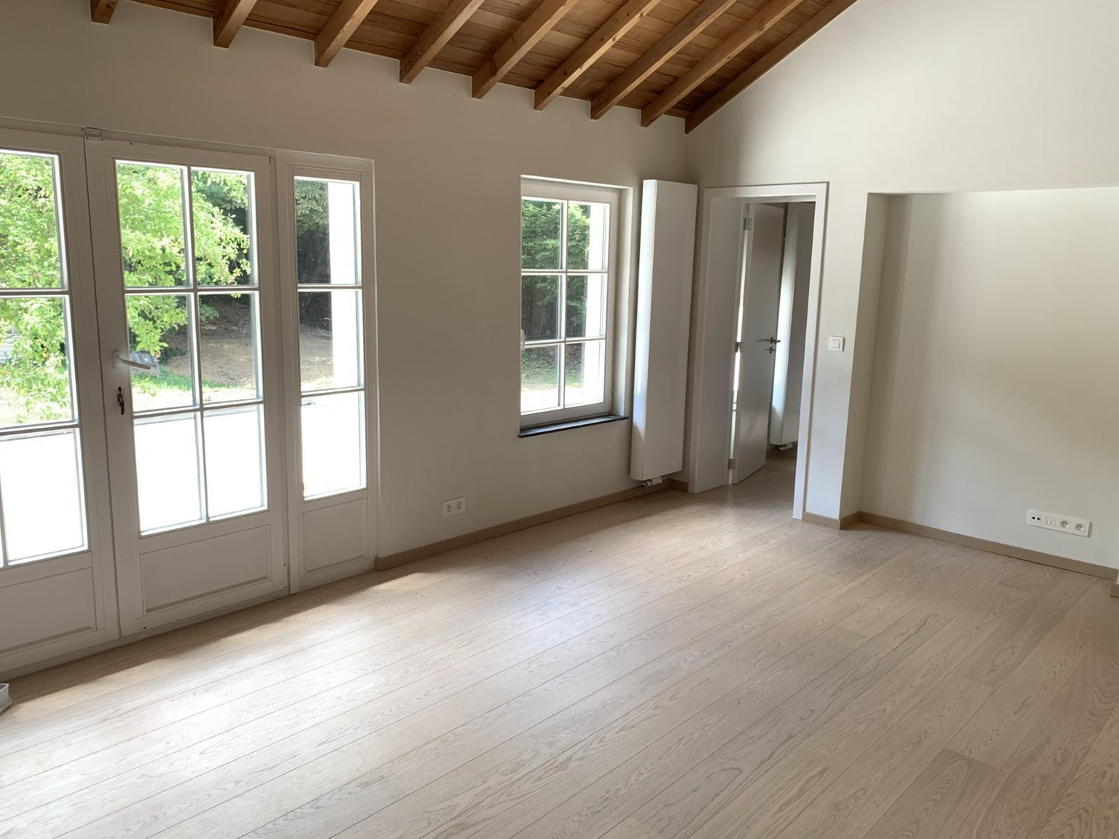 Exceptional house - Uccle - #3915784-1