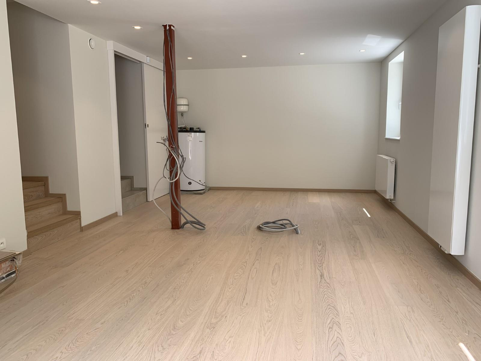 Exceptional house - Uccle - #3915784-9