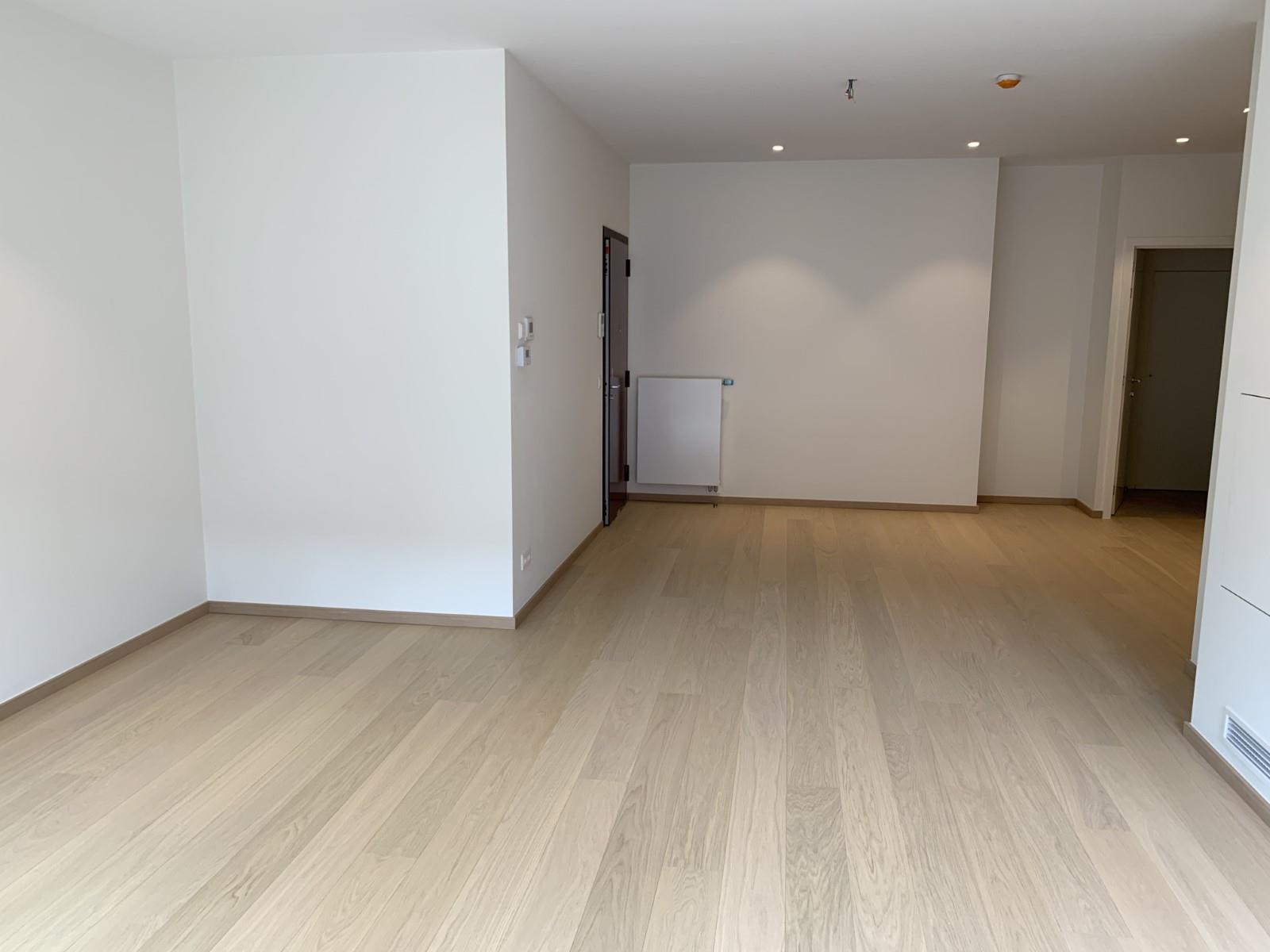 Exceptional apartment  - Ixelles - #3915989-2