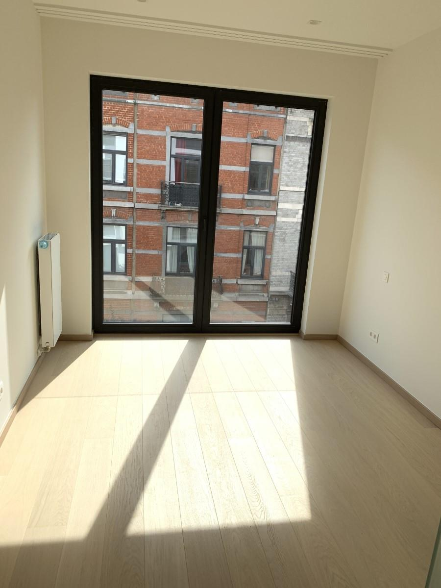 Exceptional apartment  - Ixelles - #3915989-6