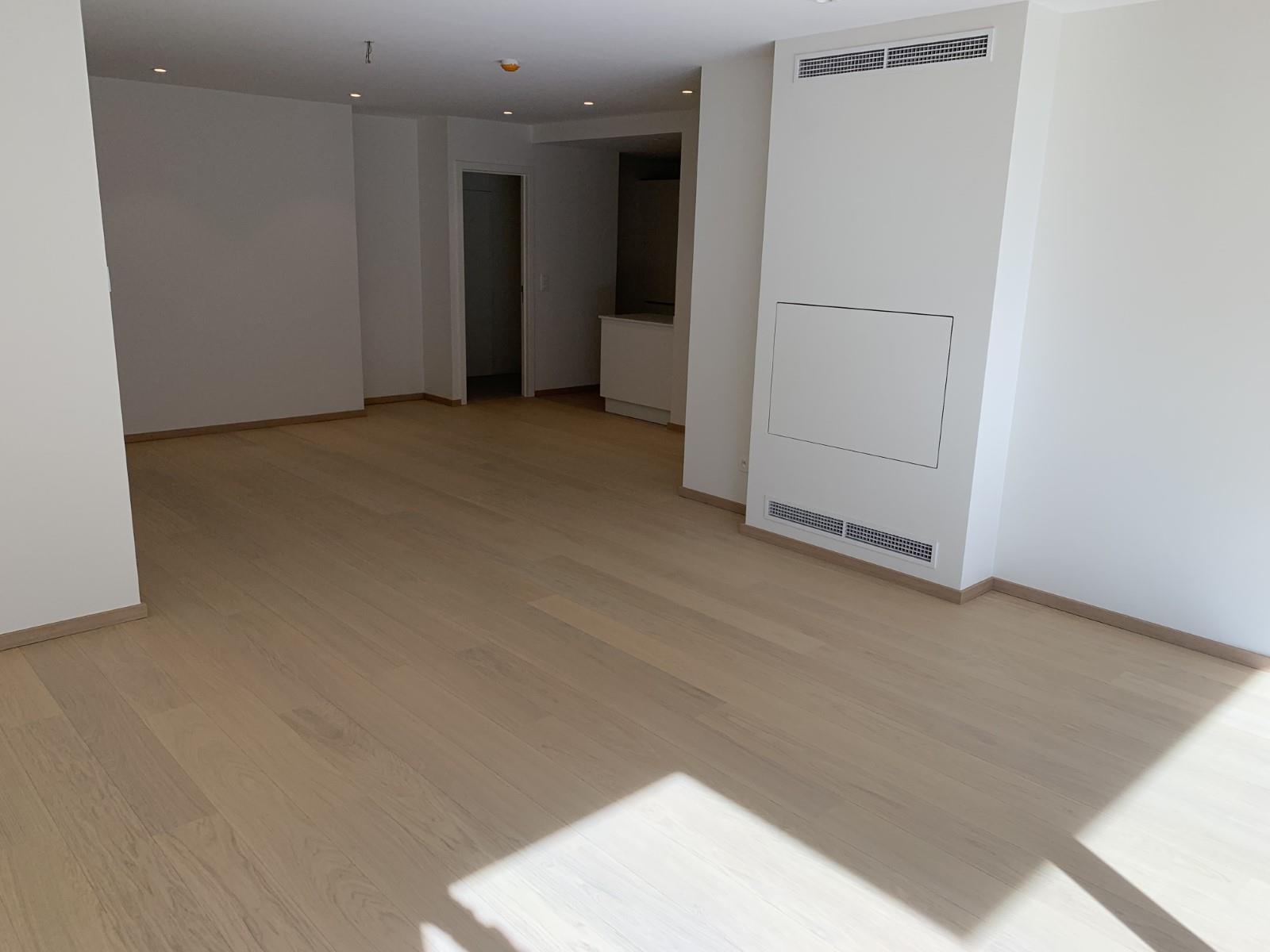 Appartement exceptionnel - Ixelles - #3918742-8