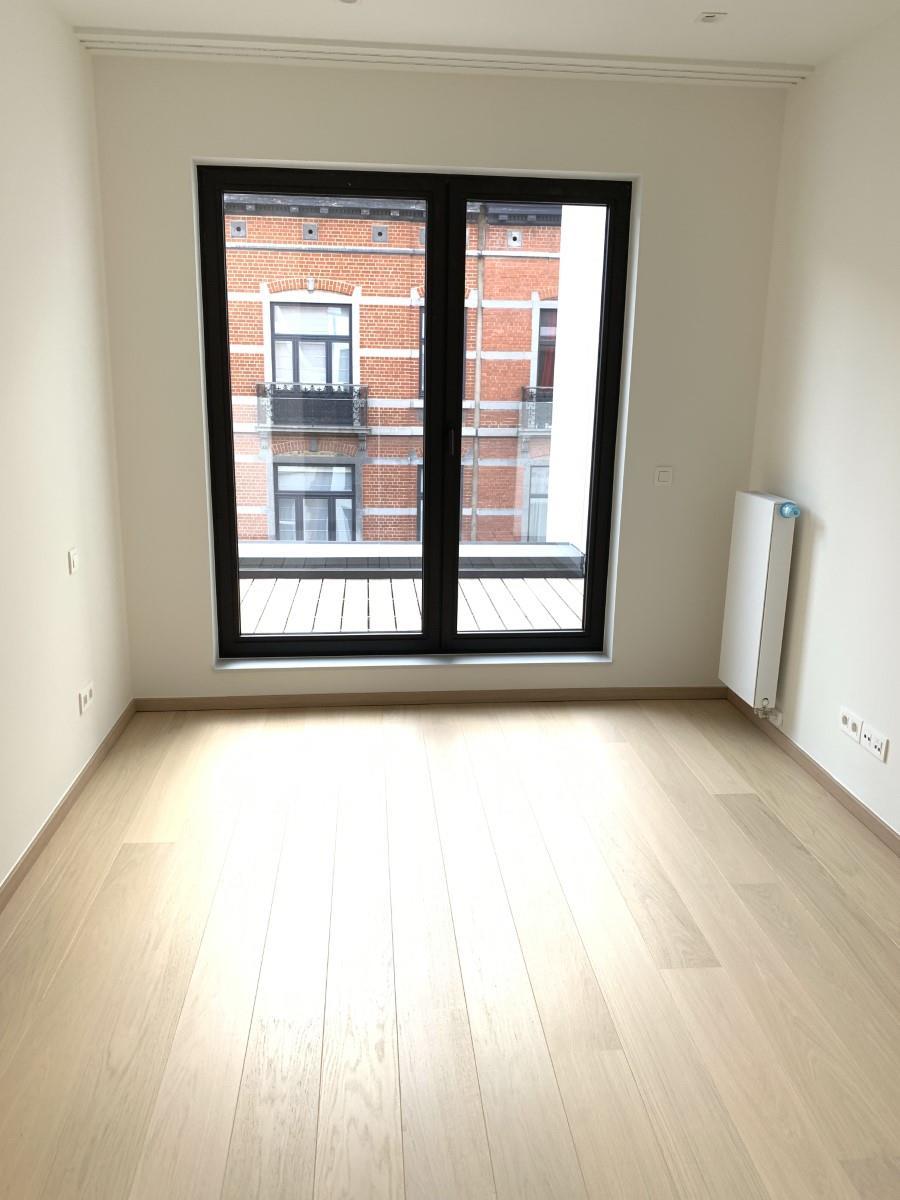 Appartement exceptionnel - Ixelles - #3918742-11