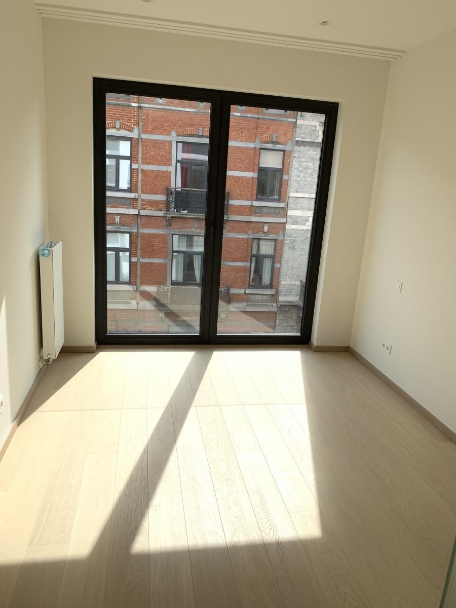 Appartement exceptionnel - Ixelles - #3918742-13