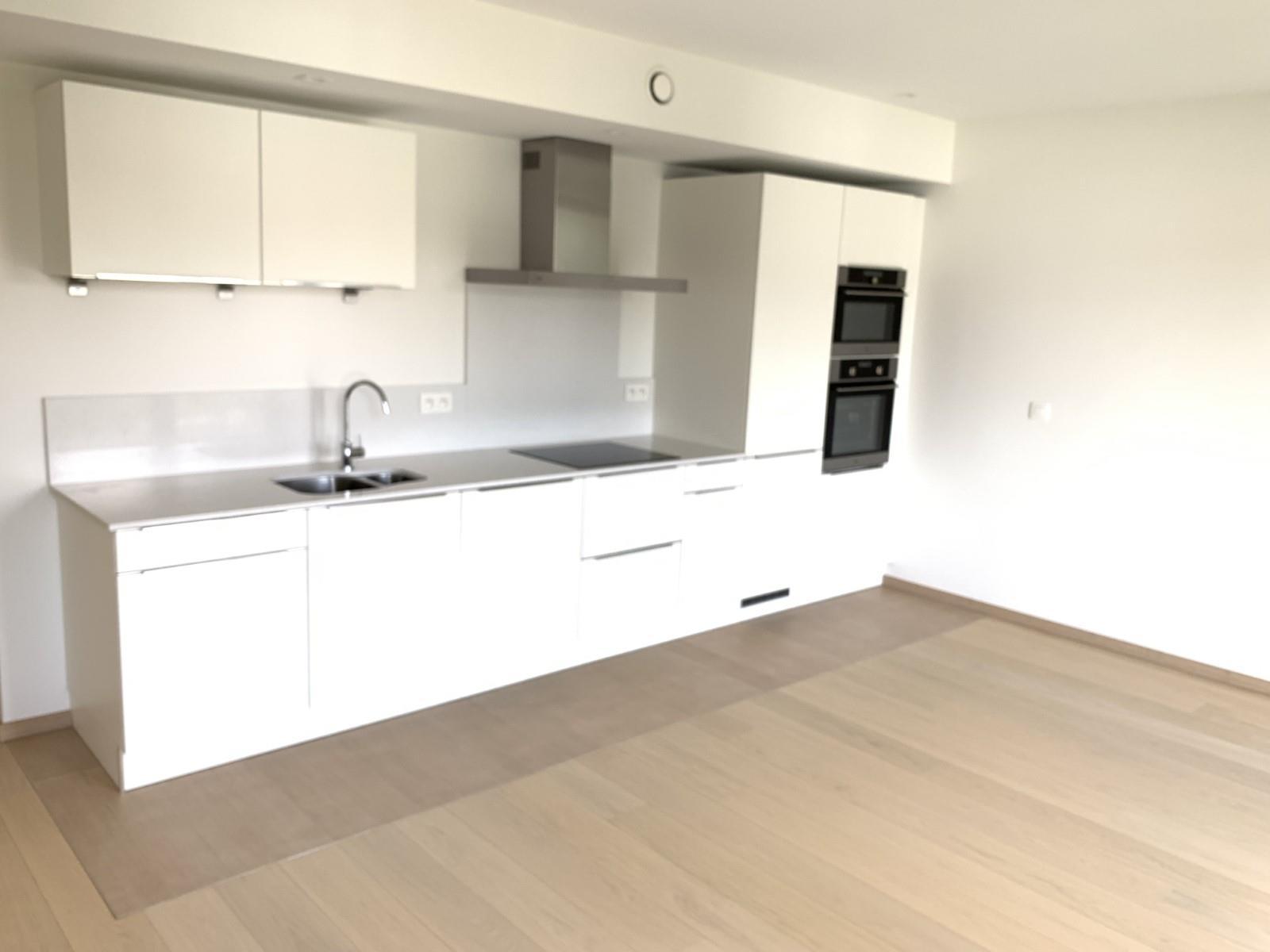 Appartement exceptionnel - Ixelles - #3929578-3