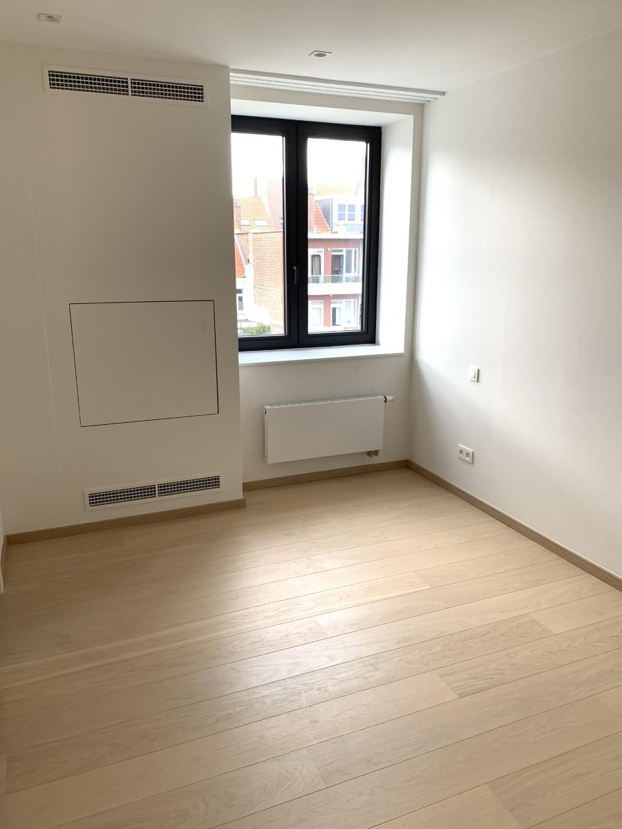 Appartement exceptionnel - Ixelles - #3929578-5