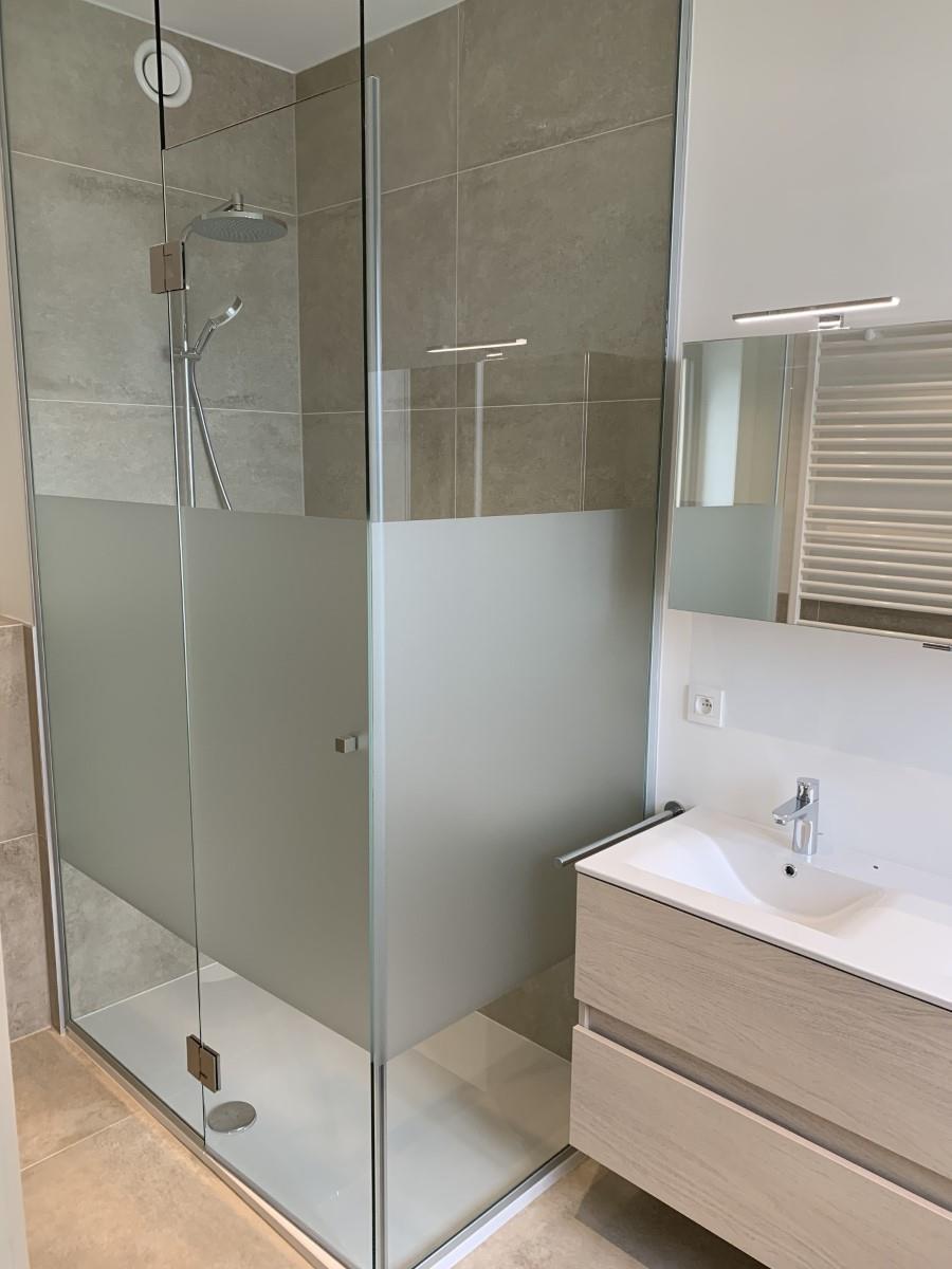 Appartement exceptionnel - Ixelles - #3929578-10