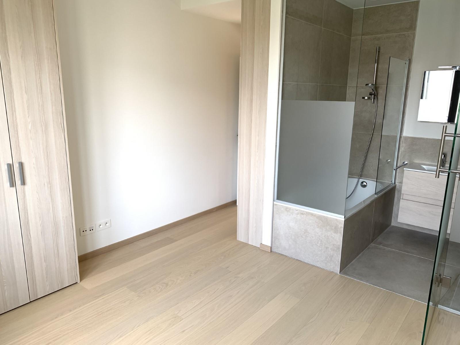 Exceptional apartment  - Ixelles - #3929579-5