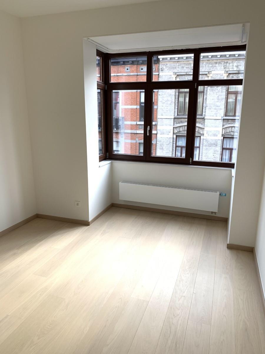 Exceptional apartment  - Ixelles - #3929582-3
