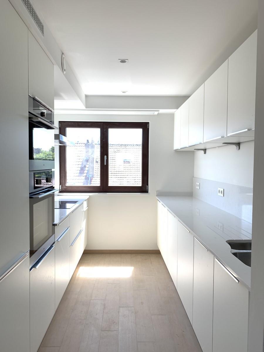 Duplex - Ixelles - #3929583-3